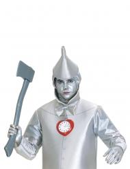 Plåtmannen Trollkarlen från Oz™ yxa