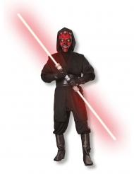 Star Wars™ Darth Maul dräkt vuxen