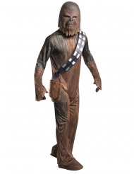 Chewbacca™ dräkt vuxen