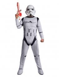 Star Wars™ Stormtrooper dräkt vuxen