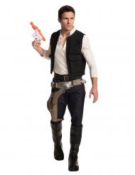Han Solo™ dräkt vuxen