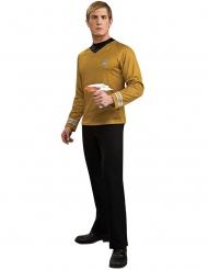 Star Trek Captain Kirk™ lyxig tröja herr