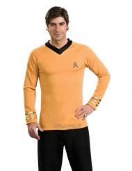 Captain Kirk Star Trek Origins™ deluxe tröja herr