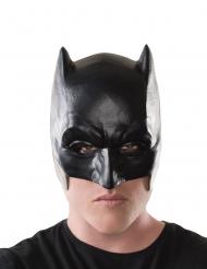 Batman™ halvmask av latex