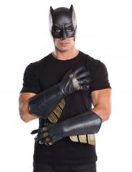 Batman™ vuxenhandskar