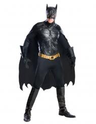 Batman™ dräkt vuxen