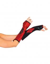 Harley Quinn™ damhandskar