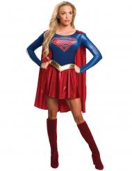 Supergirl™ damdräkt