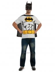 Batman™ dräkt herr