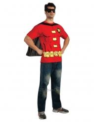 Robin™ dräkt herr
