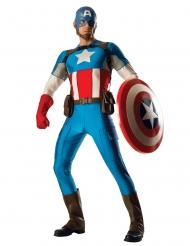 Grand Heritage Captain America™ dräkt herr