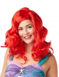 Ariel™ röd damperuk