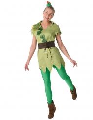 Peter Pan ™ dräkt dam