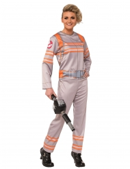 Ghostbusters™ overall dam