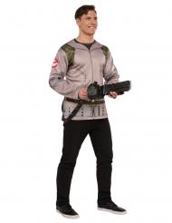 Ghostbusters™ tröja vuxen