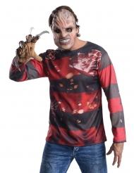 Freddy Krueger™ dräkt vuxen