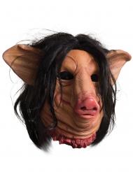 Saw™ grismask vuxen