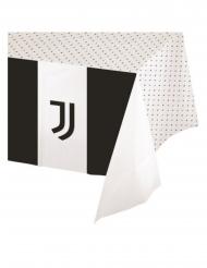 Juventus™ Bordsduk plast 120x180 cm