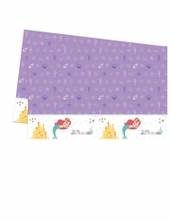 Ariel™ premium plastduk 120x180 cm