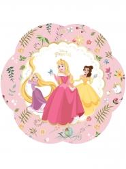 4 Disney™ premium papperstallrikar 26 cm