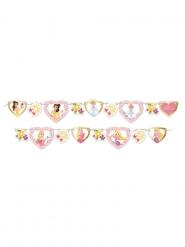 Disney™ prinsessor premium girlang 82x15 cm