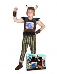 Crogar från Zak Storm™ - Maskeradläder för barn i gåvobox