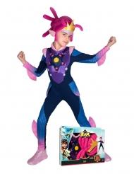 Cece från Zak Storm™ - Maskeradkläder för barn i gåvobox