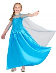788024963787 Maskeradkläder för barn Födelsedag Prinsessor Flicka, billiga ...