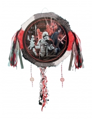 Star Wars The Last Jedi™ piñata 45 cm