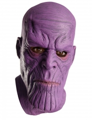 Thanos Avengers Infinity War™ latexmask