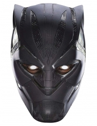 Avengers Infinity War Black Panther™ pappmask
