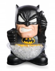 Batman™ godisskål 38 cm