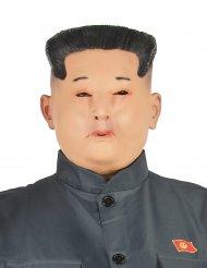 Diktatormask latex