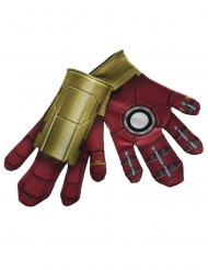 Infinity War™ Hulk Buster-handskar