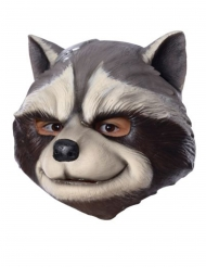 Avengers Infinity War™ Rocket Raccoon mask vuxen