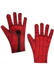 Spiderman Homecoming™ vuxenhandskar