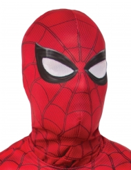 Spiderman Homecoming™ huva vuxen