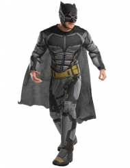 Batman Tactical Justice League™ deluxe dräkt vuxen