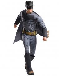 Deluxe Batman Justice League™ dräkt vuxen