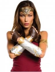 Justice League Wonder Woman™ tillbehörssats