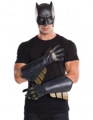 Batman Justice League™ handskar vuxen