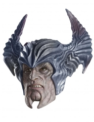 Steppenwolf Justice League™ latexmask vuxen