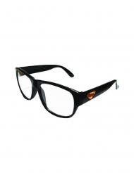 Clark Kent™ glasögon vuxen