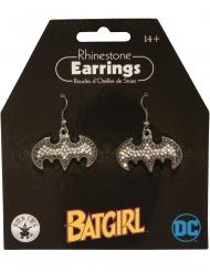 Batgirl™ örhängen