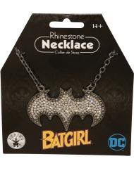 Batgirl™ halsband dam