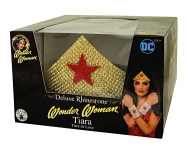 Wonder Woman™ deluxetiara