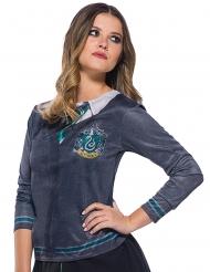 Harry Potter™ Slytherin T-tröja vuxen