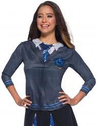 Harry Potter™ Ravenclaw™ T-tröja vuxen