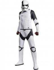 Star Wars™ Stormtrooper executioner dräkt vuxen