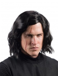 Star Wars™ Kylo Ren The Last Jedi peruk